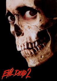 Evil Dead 2: Dead by Dawn