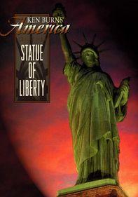 Ken Burns' America: The Statue of Liberty