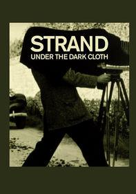 Strand: Under the Dark Cloth