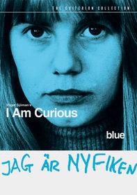 I Am Curious: Blue