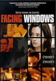Facing Windows