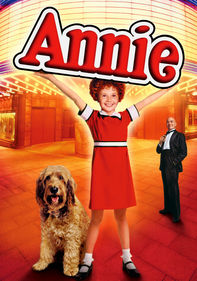 Annie: Special Anniversary Edition