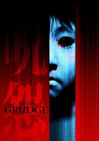 Ju-on: The Grudge