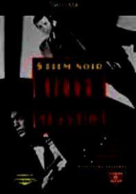 Film Noir Collection: Killer Bait