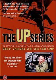 Seven Up / 7 Plus Seven