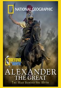 Beyond the Movie: Alexander