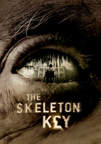 The Skeleton Key
