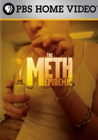Frontline: The Meth Epidemic