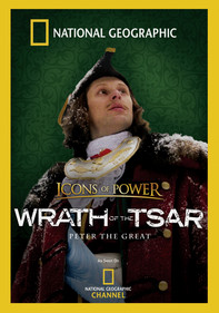 National Geographic: Wrath of the Tsar