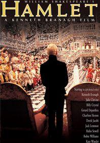 Hamlet: Special Edition