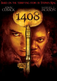 1408: Unrated Version