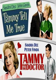 Tammy Tell Me True / Tammy and the Doctor
