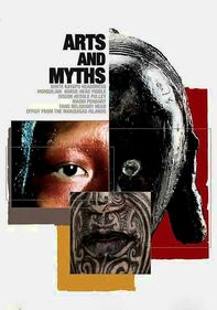 Arts and Myths: Vol. 1