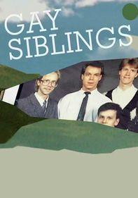 Gay Siblings