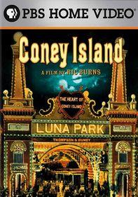 American Experience: Coney Island