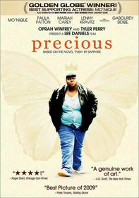 Precious: Based on the Novel by Sapphire