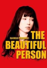 The Beautiful Person