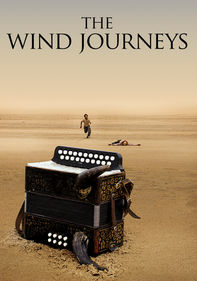 The Wind Journeys