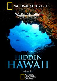 Hidden Hawaii