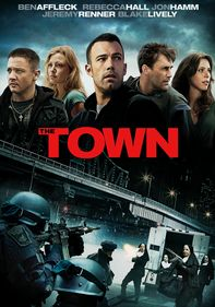 The Town