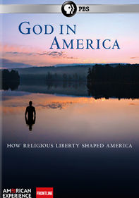 God in America: How Religious Liberty...
