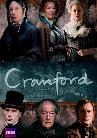 Masterpiece Classic: Cranford