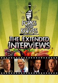 Forks Over Knives - The Extended...