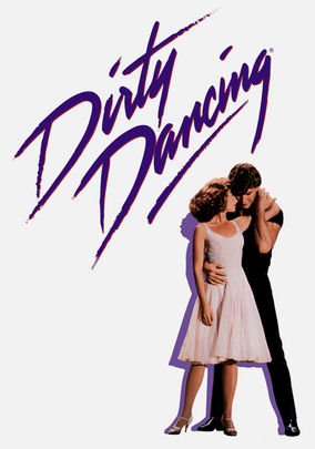 Rent Dirty Dancing on DVD
