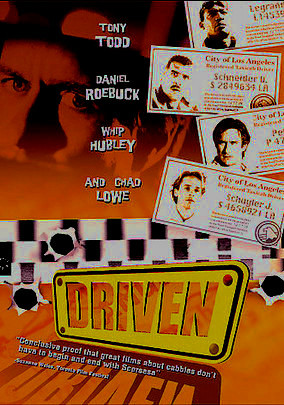 driven for rent on dvd dvd netflix