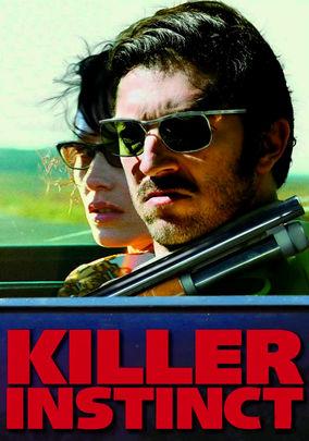 Rent Mesrine: Part 1: Killer Instinct on DVD