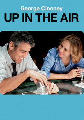 Rent Up in the Air on DVD