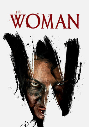 Rent The Woman on DVD