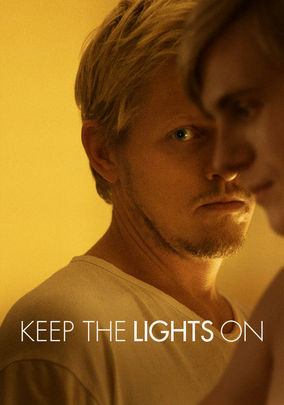 Rent Keep the Lights On on DVD