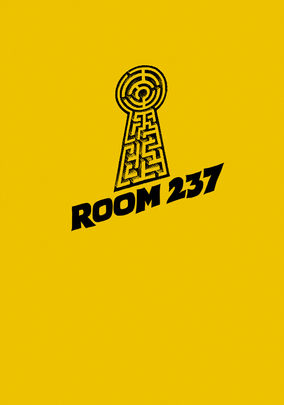 Rent Room 237 on DVD
