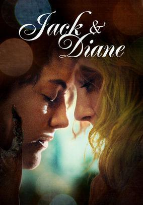 Rent Jack & Diane on DVD