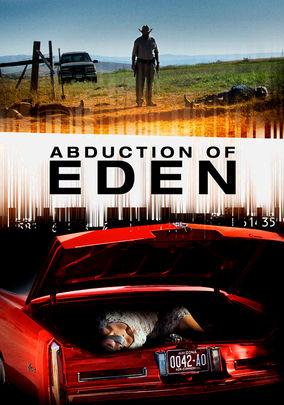 Rent Abduction of Eden on DVD