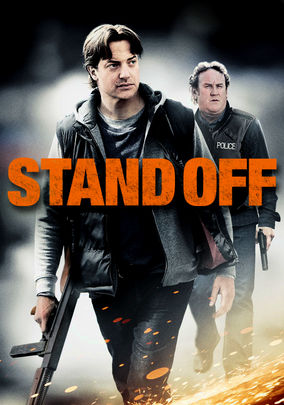 Rent Stand Off on DVD