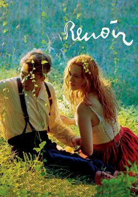 Rent Renoir on DVD