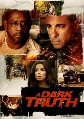 Rent A Dark Truth on DVD