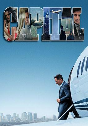 Rent Capital on DVD