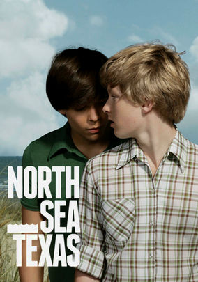 Rent North Sea Texas on DVD