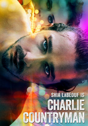 Rent Charlie Countryman on DVD