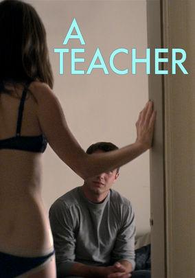 Rent A Teacher on DVD