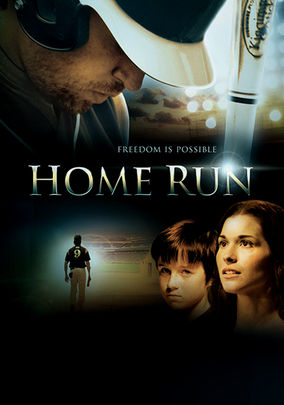 Rent Home Run on DVD
