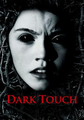 Rent Dark Touch on DVD