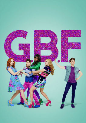 Rent G.B.F. on DVD