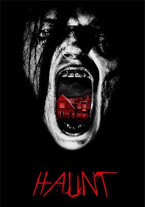 Rent Haunt on DVD