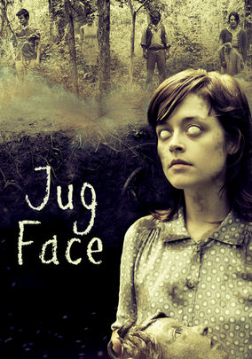 Rent Jug Face on DVD