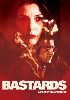 Rent Bastards on DVD