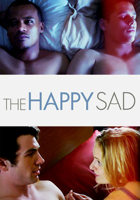Rent The Happy Sad on DVD